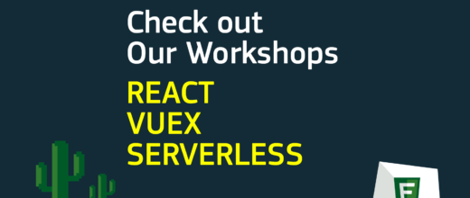 Why Our Workshops?